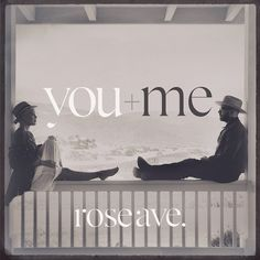 """Pink's New Song """"You and Me"""" & 4 Other Reasons Why Her Move To Folk Is Her Best Yet —LISTEN"""