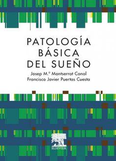 Montserrat. Patologia basica del sueno