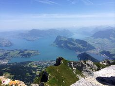 Vierwaldstattersee Alpine Lake, Seen, Online Tickets, Places Ive Been, Trip Advisor, Lucerne Switzerland, Germany, Tours, Mountains
