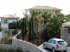 Mallorca - Slideshow with 60 photos Plants, Photos, Majorca, Viajes, Pictures, Plant, Planets