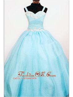 dresses for 9 year olds  ... dress girls pageant dresses prom ...