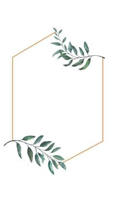 Ideas Book Wallpaper Diy Backgrounds For 2019 Book Wallpaper, Pink Wallpaper Iphone, Wallpaper Backgrounds, Background Diy, Invitation Background, Instagram Promotion, Instagram Story Template, Fall Flowers, Flower Frame