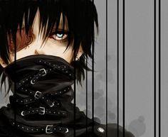 anime boy   Anime Punk Boy Graphics Code   Anime Punk Boy Comments & Pictures ...