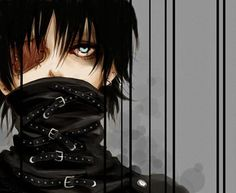 anime boy | Anime Punk Boy Graphics Code | Anime Punk Boy Comments & Pictures ...