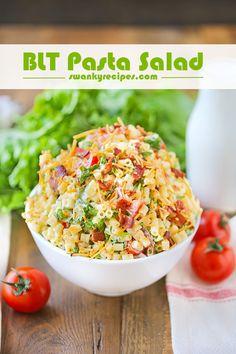 BLT-Pasta-Salad-Recipe