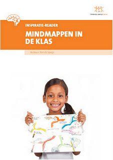 mindmappen yurls Mindfullness For Kids, Slideshow Music, Coaching, School Classroom, Growth Mindset, Study Tips, Classroom Management, Psychology, Knowledge