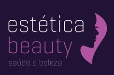 Estética beauty