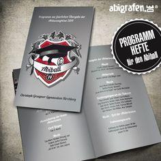 Tipps & Tricks rund um die #Abiball #Organisation - kostenlose Downloads auf #abigrafen.de