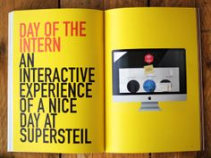PixelPerfect An Internship Report By Edwin De Jongh Via
