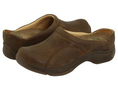 Dansko Shoes on sale from $29.98 + FREE shipping on ALL items (limited time offer) at 6PM.com