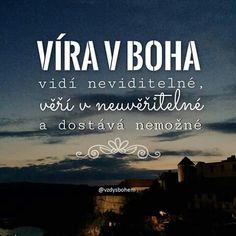 @vzdysbohem6 Hope Love, Pray, Faith, Humor, Quotes, Zodiac, Style, Bible, Quotations