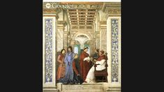 la pléiade renaissance - Recherche Google Renaissance, Google, Painting, Art, Art Background, Painting Art, Kunst, Paintings, Gcse Art