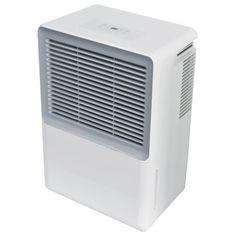 Lg Lp1010snr 10 000 Btu Portable Air Conditioner