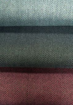 Sunbrella is a leader in performance fabric for indoor & outdoor upholstery, awnings, shade, marine applications, and more. Sunbrella Fabric, Fabric Sofa, Color Combinations, Color Schemes, Glass Cylinder Vases, Micro Apartment, Material Board, Mood And Tone, Furniture Upholstery