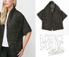 Florence Spurling NOV 17