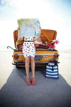 Van már tervetek a hétvégére? #fashionfave #weekend #goingout #holiday #summer #spring #outfit #style #stylis