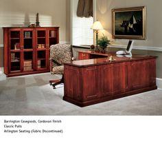 42 best casegoods and desking images on pinterest office furniture rh pinterest com