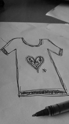 Drawing ;)