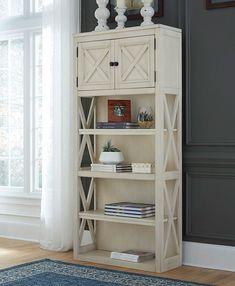 65 best home projects images book shelves bookcases bookshelves rh pinterest com