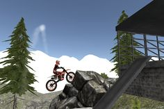 Bike Racing is the most preferred online bike racing game preferred by the players to test their bilking skills in all the circumstances and situations. Online Bike, Online Cars, Play Online, Online Racing Games, Cool Games Online, Love Games, Fun Games, Games To Play, Bikes Games