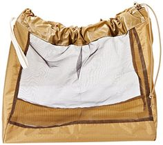 MMI Outdoor Boot Bag, Coyote Brown