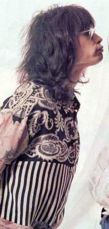 ♥ Steven Tyler ♥ Cs