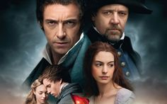 Les Misérables (2012) Full - Hugh Jackman, Russell Crowe, Anne Hathaway,...Published on Apr 16, 2016 Director: Tom Hooper Writers: William Nicholson, Alain Boublil... Stars: Hugh Jackman, Russell Crowe, Anne Hathaway, Amanda Seyfried, Sacha Baron Cohen...