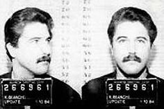 Kenneth Alessio Bianchi (born May 22, 1951) is an American serial killer, kidnapper and rapist. Bianchi and his cousin Angelo Buono, Jr., together are known as the Hillside Stranglers. He is serving a life imprisonment in Washington. Bianchi is also a suspect in the Alphabet murders, four unsolved murders in his home city of Rochester. Number of victims 12