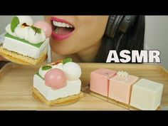 Exotic Foods Asmr I really cant get enough of these noodles. exotic foods asmr