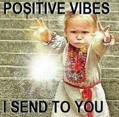 13 Best Sending Positive Vibes Images Positive Vibes Optimism