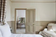 Home tour: estilo Provençal revisado