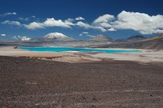volcanes de chile los patos -