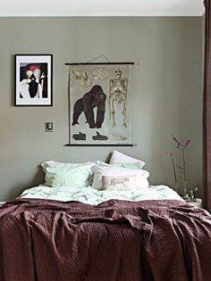 233 best interior design ideas images bedrooms living room rh pinterest com