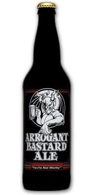 One of my favorite beers