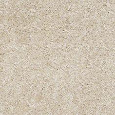 Master Carpet - Shaw Collinsville Fine Linen