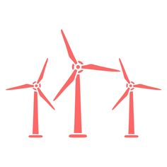 Wind Mill Cuttable Design Cut File. Vector, Clipart, Digital Scrapbooking Download, Available in JPEG, PDF, EPS, DXF and SVG. Works with Cricut, Design Space, Sure Cuts A Lot, Make the Cut!, Inkscape, CorelDraw, Adobe Illustrator, Silhouette Cameo, Brother ScanNCut and other software.