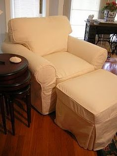 131 best slipcovers images chair covers arredamento chair upholstery rh pinterest com