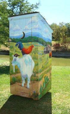 western art museum kerrville god bless texas pride crappers nbsp