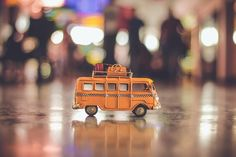Free stock photo of blurred background, bus, combi Bahamas Vacation, Vacation Trips, Vacation Ideas, Vacation Spots, Taxi, Thrown Under The Bus, Road Trip, Focus Photography, Transport