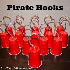 54 fantastiche immagini su pirati - Pirata colorazione pirata stampabili ...