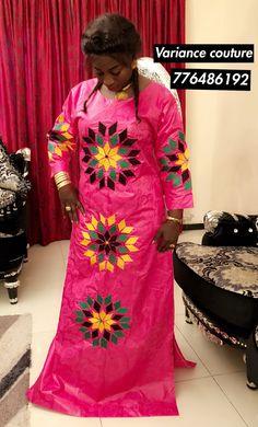 African Models, African Men Fashion, African Fashion Dresses, African Wear, Ankara Maxi Dress, Africa Dress, Ankara Gown Styles, African Design, Elegant Dresses