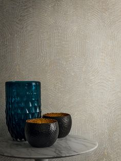 Casamance 까사망스 Copper Collection 7348