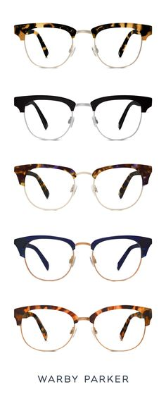 23dcaac1a 91 Best Spectacular Spectacles images in 2019   Eyeglasses, Eye ...