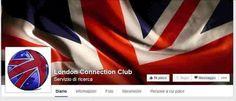London connection club - http://truffealondra.com/2014/09/london-connection-club/
