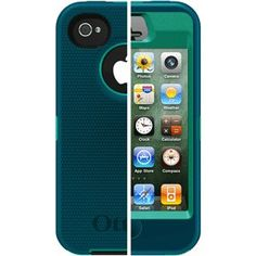 otter box! im getting it, its being shipped!! so excited :D