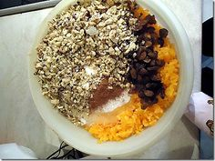 DSC05399 Acai Bowl, Oatmeal, Menu, Breakfast, Food, Acai Berry Bowl, The Oatmeal, Menu Board Design, Morning Coffee