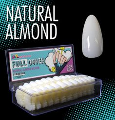 Beauty Companies, African Beauty, Almond, Nail Art, Cover, Tips, Food, Essen, Almond Joy