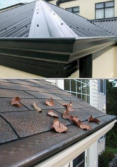 As one of the best rated skylight companies, Top Notch Roofing Services provides reliable roof skylight installation services. They can also repair and replace gutters, windows and more. DC based skylight professional: click for reviews and photos!