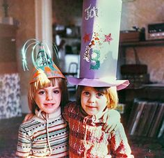CUTE, Leto Brothers