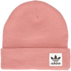 488e1dfd153 Pinco Wool High Beanie ( 25) ❤ liked on Polyvore featuring accessories